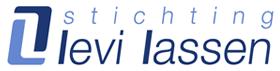 levilassen